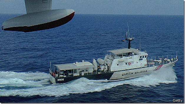 _patrol_vessel_malaysia