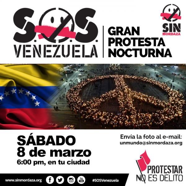 sm_protesta_sosnoctuno_general