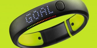 La fiebre del 'wearable' dura unos meses