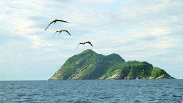 Google-Earth-encuentra-mujer-abandonada-durante-7-años-en-isla-desierta-