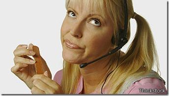 No prestar atención cuando un colega habla en una reunión es una de las descortesías que se ha generalizado.