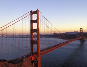 ¿Por qué es San Francisco la capital gay del mundo?