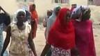 140509145850_nigeria_girls_144x81_bbc_nocredit-1.jpg