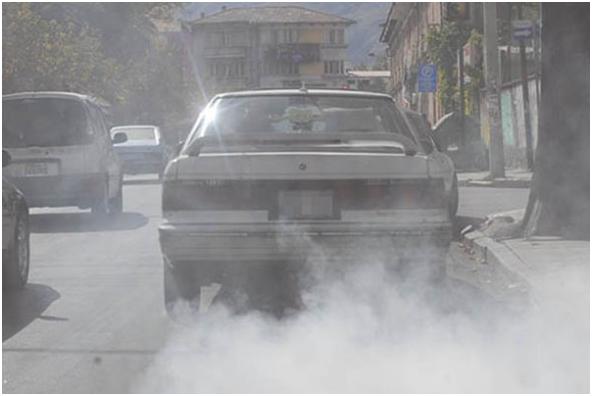En cochabamba el aire est contaminado tanto como en china for Como purificar el aire contaminado
