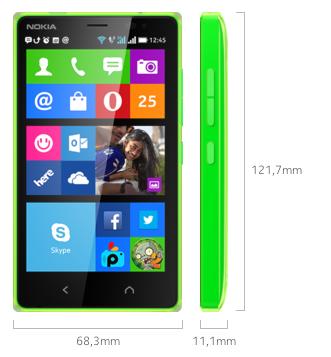 Captura de pantalla 2014-06-24 a la(s) 08.31.12