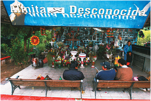 Yacuiba - Tarija - Bolivia
