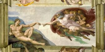 10 memes de una de las pinturas más importantes de la historia