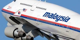 La estrategia de Malaysia Airlines para que suban a sus aviones