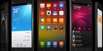 El Xiaomi Mi4 se agota a los 37 segundos en su primer día a la venta