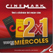 cinemark12.png