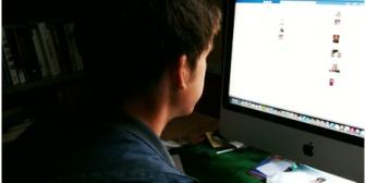 ¿Espionaje? TSE desde hace siete meses monitorea redes sociales de internet