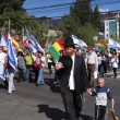 israelies-bolivia