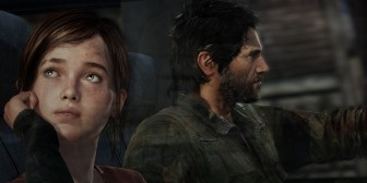 Sony anuncia la película de The Last of Us