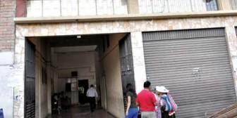 Cochabamba: Denuncian a mayor de Ejército por varias golpizas a su esposa