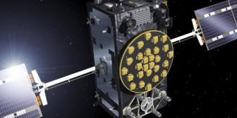Los satélites Galileo lanzados ayer, colocados en una órbita incorrecta