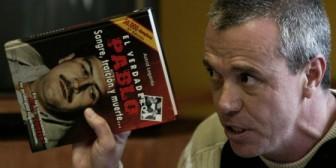 Popeye, jefe de los sicarios de Escobar, queda en libertad tras 23 años en prisión