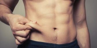 42 alimentos quemagrasas infaltables en tu dieta