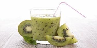Acelera tu metabolismo con 4 deliciosas frutas