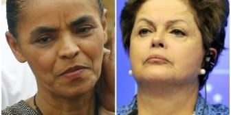 ¿Incidiría una derrota de Dilma en Bolivia?