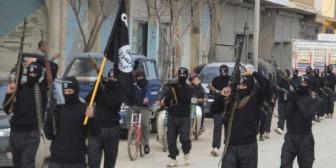 Más ricos que Al Qaeda: ¿Cómo se financia el Estado Islámico?
