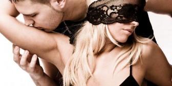 5 cosas que excitan a las mujeres y los hombres ignoran