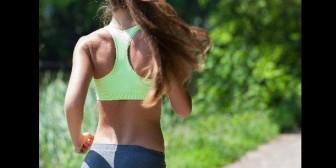 Rutina de 20 minutos que transformará tu cuerpo
