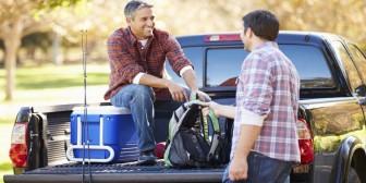 6 razones por las que un hombre debe tener un auto