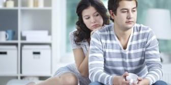 6 maneras de arreglar una mala relación