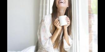 10 cosas a las que tienes que renunciar para ser feliz