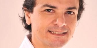 Ha nacido un nuevo monstruo: el elector boliviano
