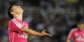 El Real Madrid pierde el norte y cae goleado ante la Real Sociedad
