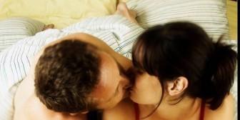 Chau punto G: descubren una nueva zona de placer sexual