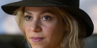 Cuatro acusaciones de plagio y diez años de pelea en los tribunales para Shakira