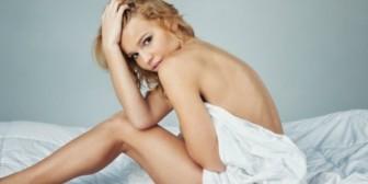 7 cosas que las mujeres aman en el sexo