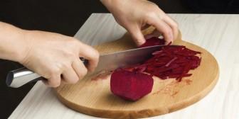 Incrementa tu inteligencia con 4 alimentos claves