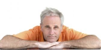 Andropausia: Todo lo que debes saber sobre la menopausia masculina