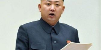 Kim Jong-un: Banquero le roba US$ 5 millones y fuga a Rusia