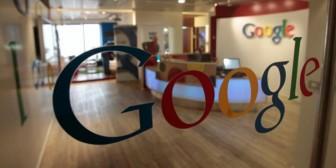 Google te avisa si alguien busca tu nombre en Internet