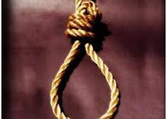 Acusado de violar a su hija se suicida en una celda