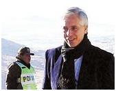 Vice insiste en ataques a Doria Medina y llama a evitar su propuesta del 50-50 en la renta petrolera