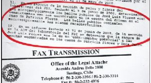 Caso Patricia: condenan a Odón Mendoza pero ¿el verdadero asesino está libre?