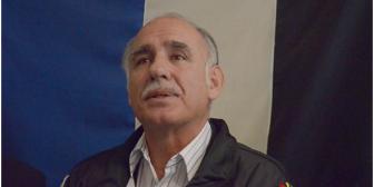 Ciro Zabala pide disculpas por declaraciones que afectaron derechos de las mujeres