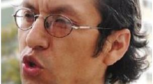 Gobierno señala que peruano Chávez ya no es refugiado porque se casó con una boliviana