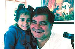 Exiliado boliviano: senador Pinto cumple 363 días en Brasil con incertidumbre