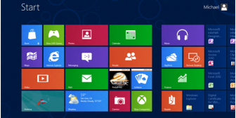 Windows vuelve a su modo clásico