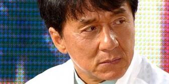 """Jackie Chan, """"avergonzado"""" por la detención de su hijo por drogas"""
