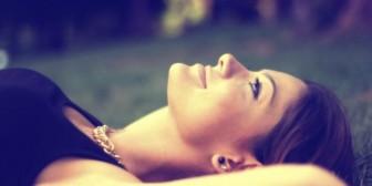 5 excusas que limitan tu felicidad