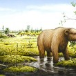 mastodonte-g