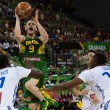 mundial-basquet650