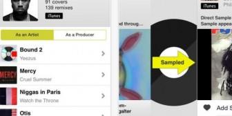 10 apps de música que querrás descargarte ahora mismo (FOTOS)